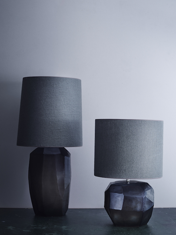 Guaxs Table Lamps