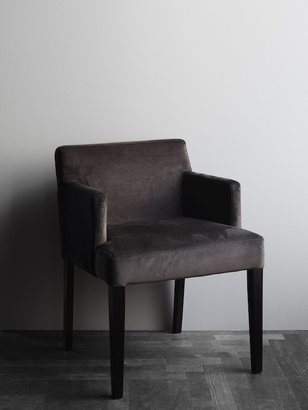 Corentine Chair