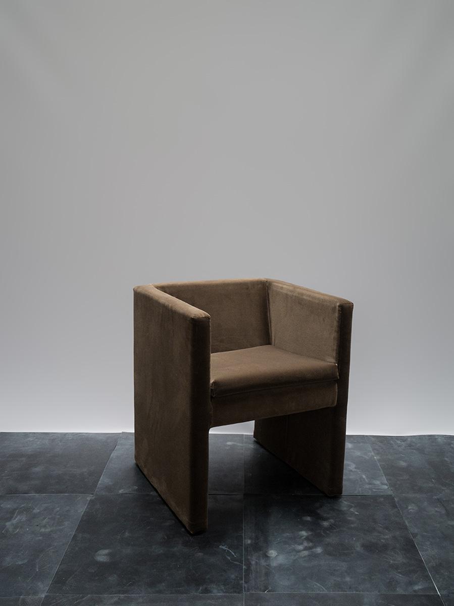 Basico Chair