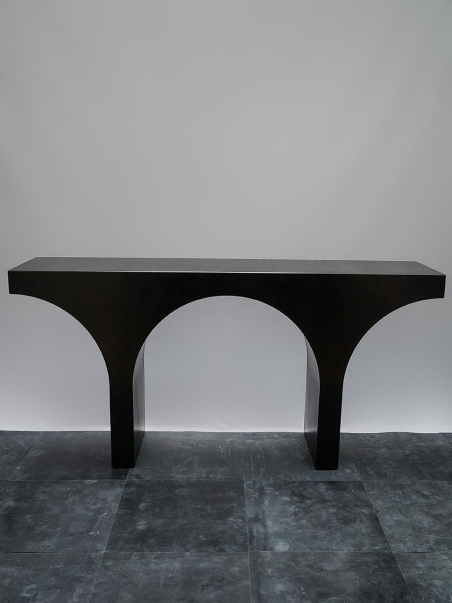 Ramon Console Table