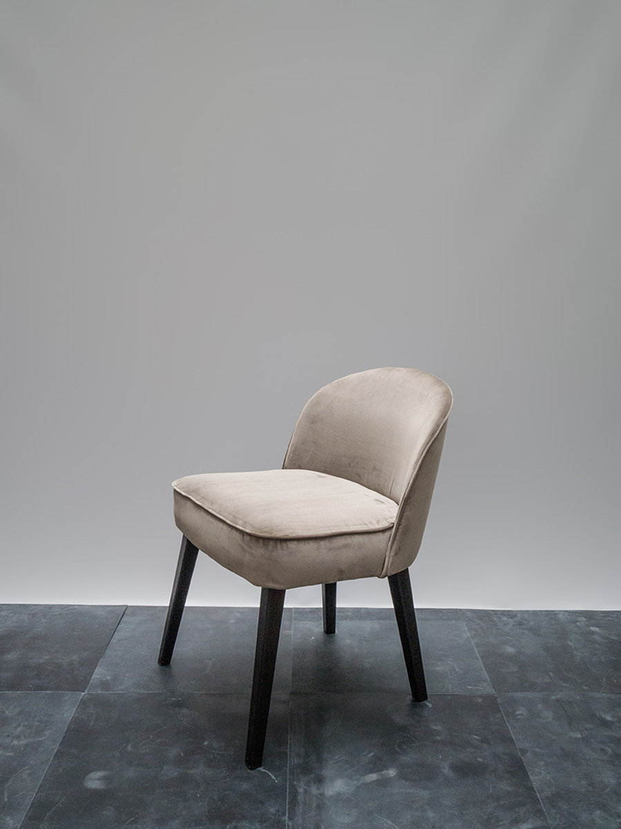 Saphire Claire Chair