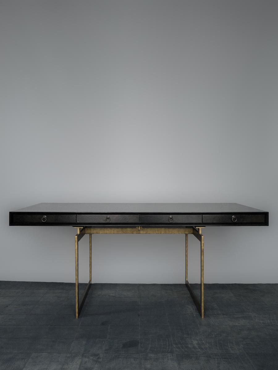 Cortes Desk