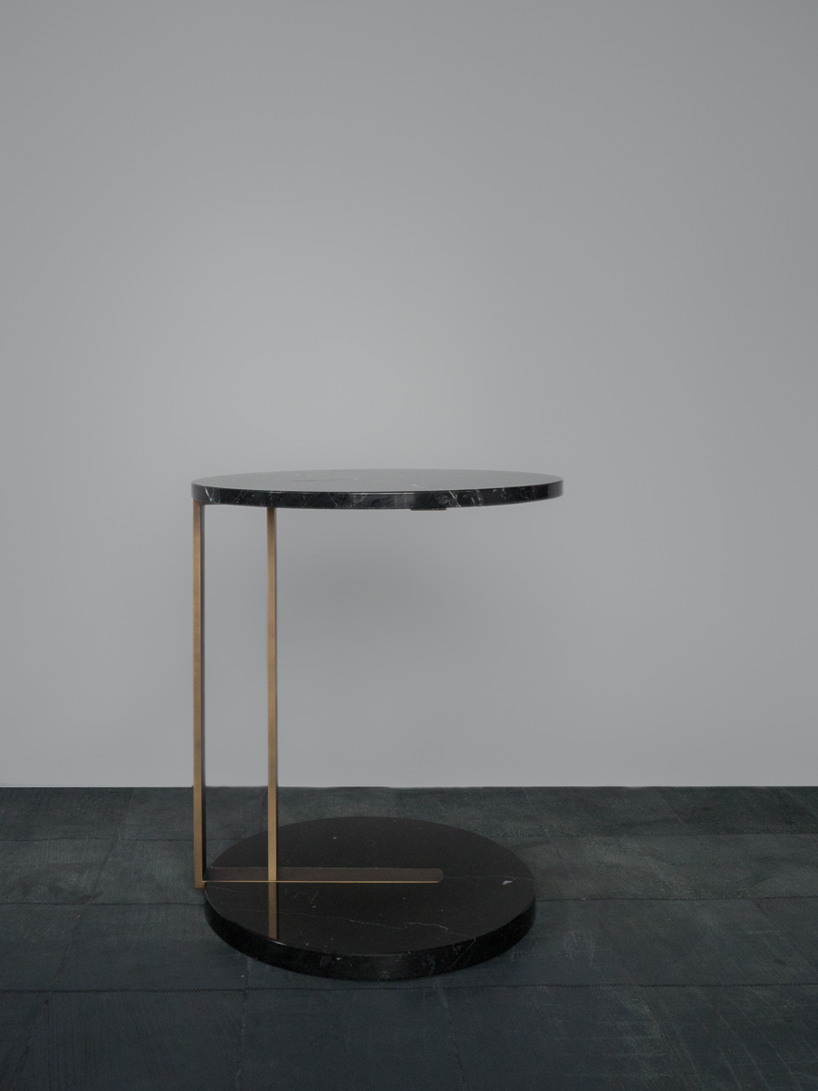 Ralph Side Table