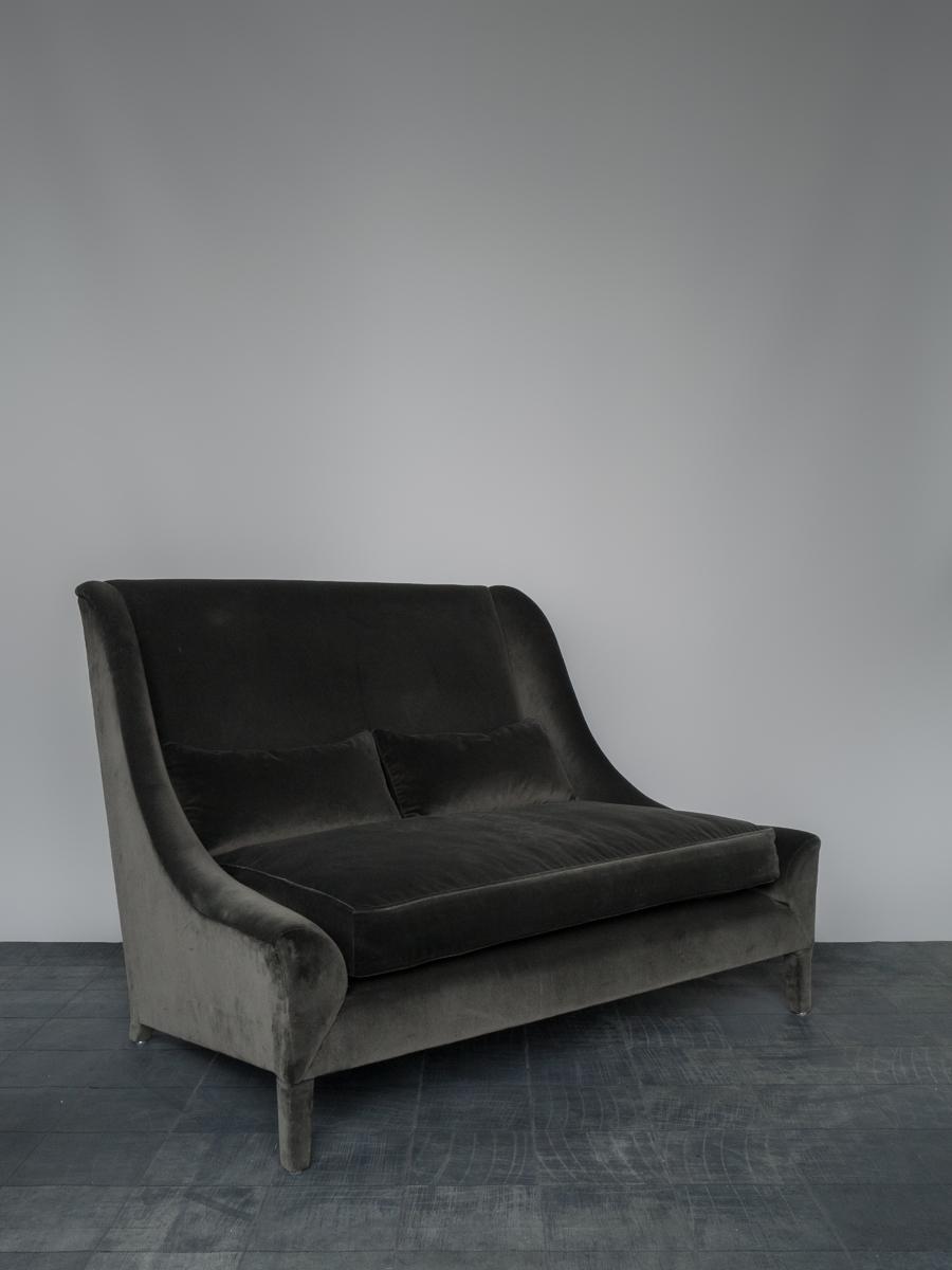 Snooze Sofa.jpg