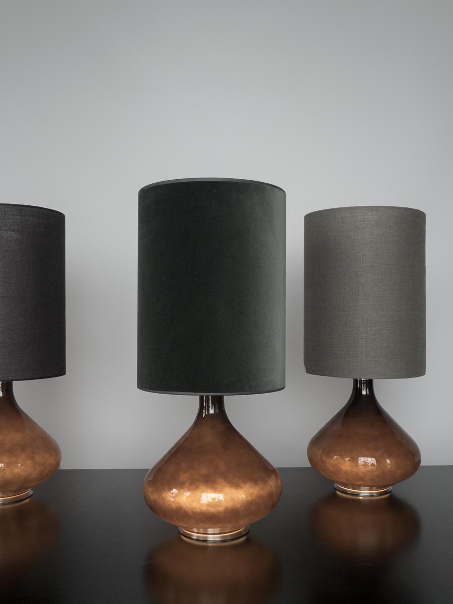 Flavia Table Lamp <i><br>2.450 DKK</i>