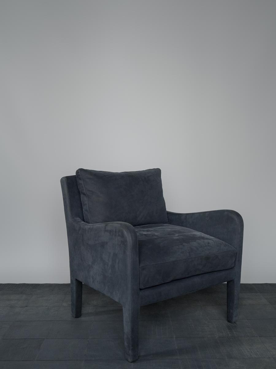 Forrest Soft Armchair <i><br>33.220 DKK </i>