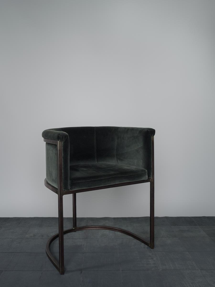 Popol Chair <br><i>7.490 DKK</i>