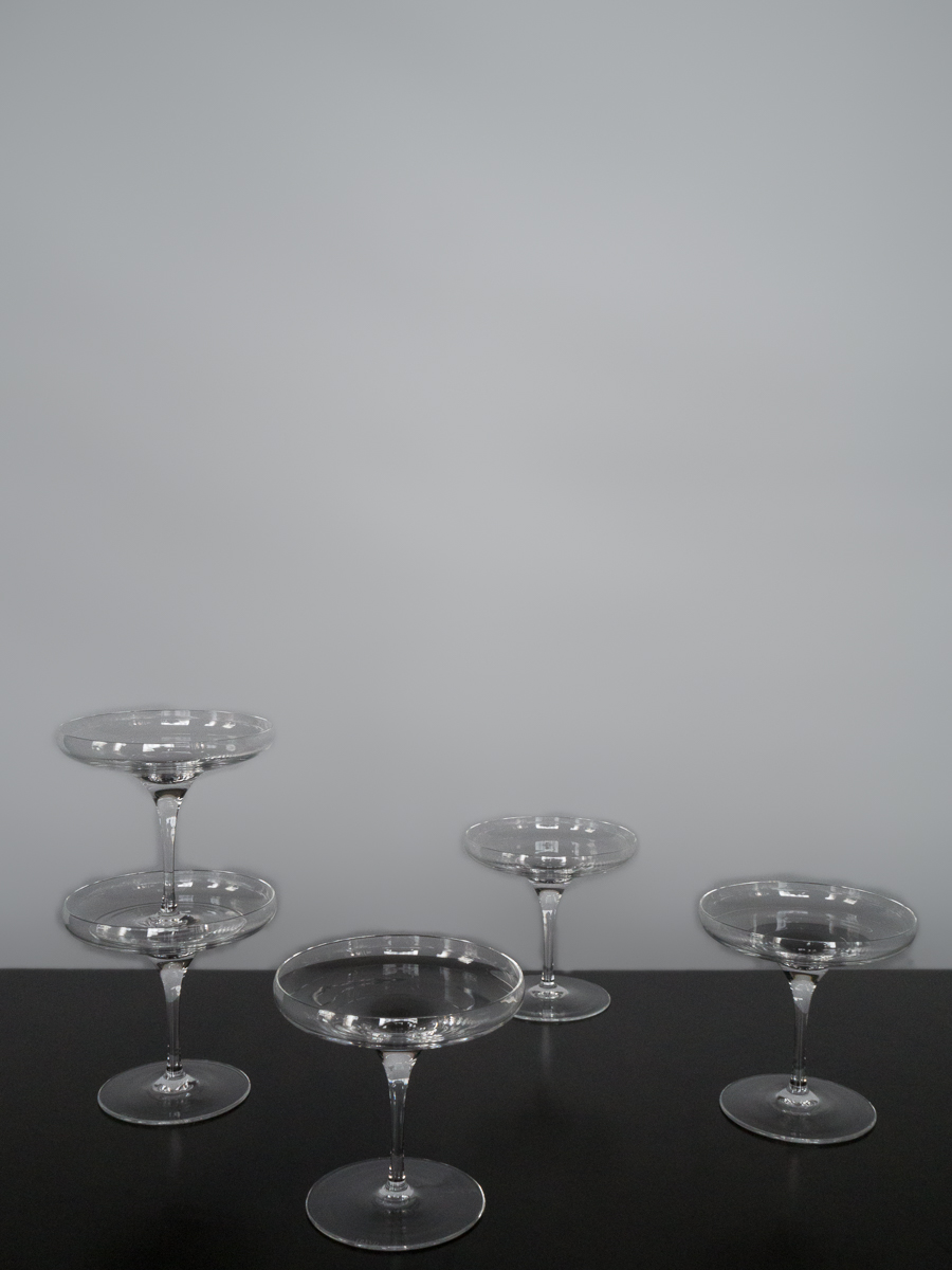 Spirit Martini Glass <i><br>190 DKK </i>