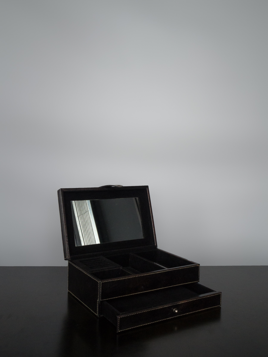 Victorian Jewellery Cases<i><br>from 1.090 DKK</i>