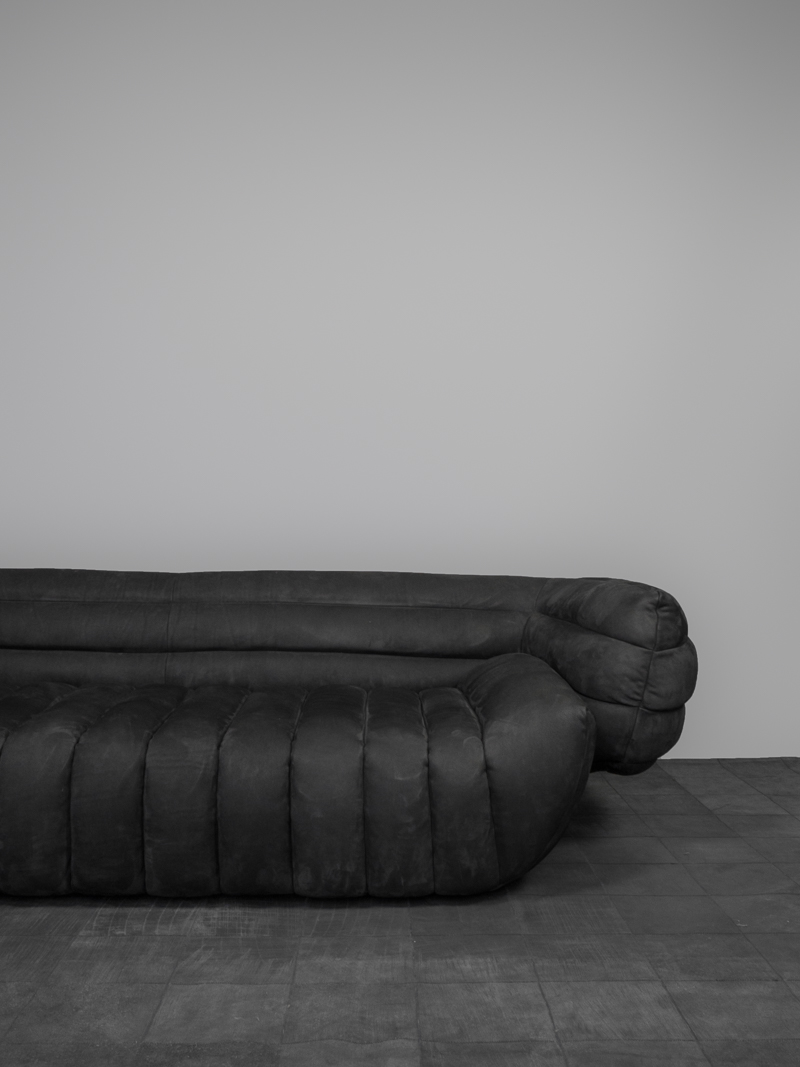 Tactile Sofa <br><i>price on request</br></i>