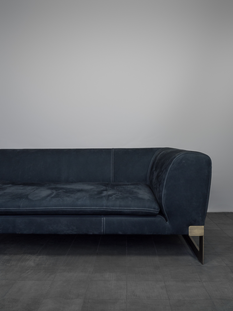 Viktor Sofa <br><i>price on request</br></i>