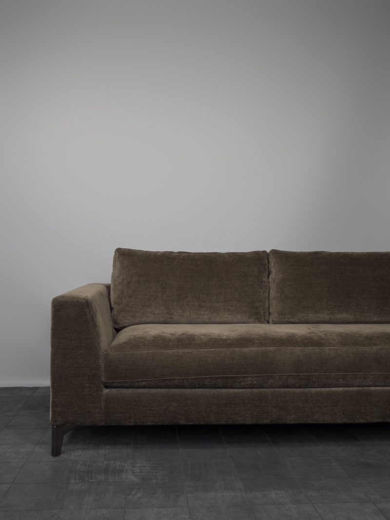 Louis Up Sofa<br><i>price on request</i></br>