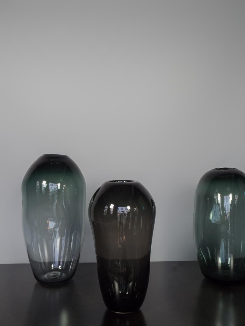 Blow Vase <i><br>from 4.200 DKK</i></br>