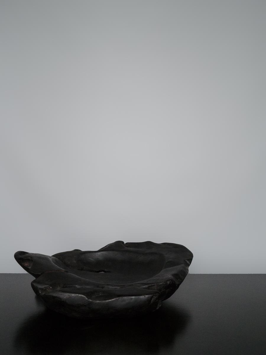 Teak Root Bowl <i><br>2.900 DKK</i></br>