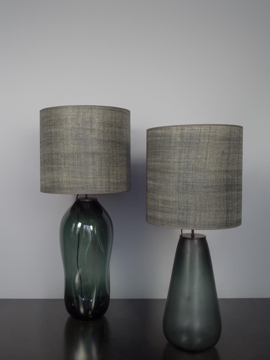 Blow Lamps.jpg