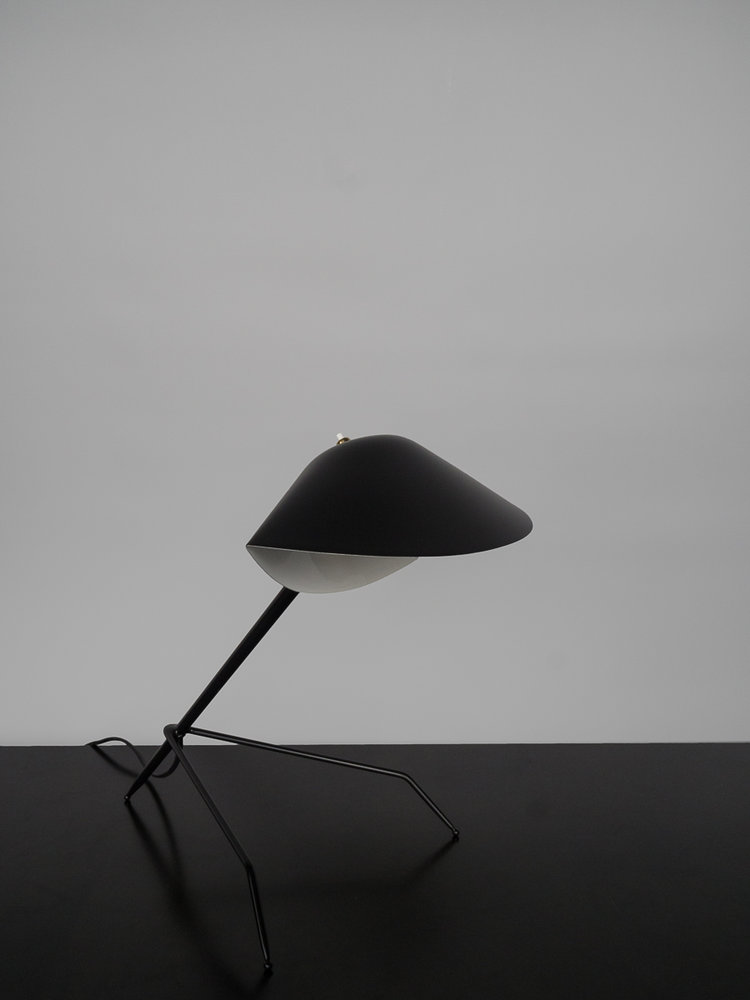 Serge Mouille Table Lamp <i><br>13.825 DKK</i>