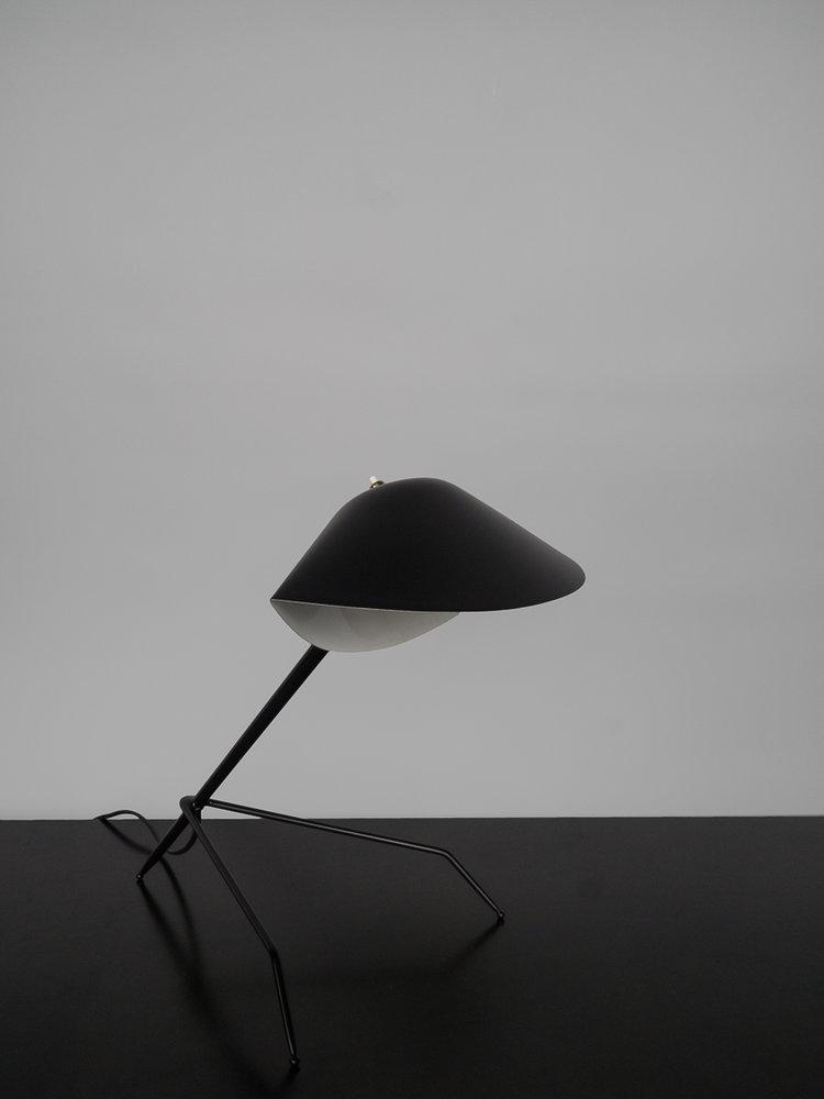 Serge Mouille Table Lamp <i><br>13.175 DKK</i>