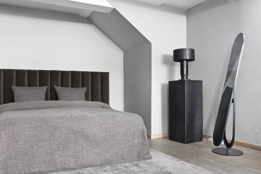 Rue-Verte-Bedroom