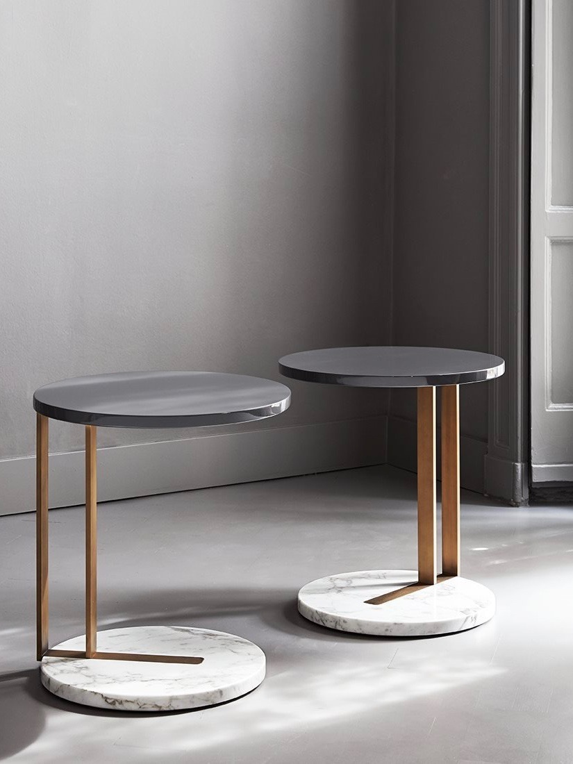 Ralf Side Table <i><br>from 10.055 DKK </i>
