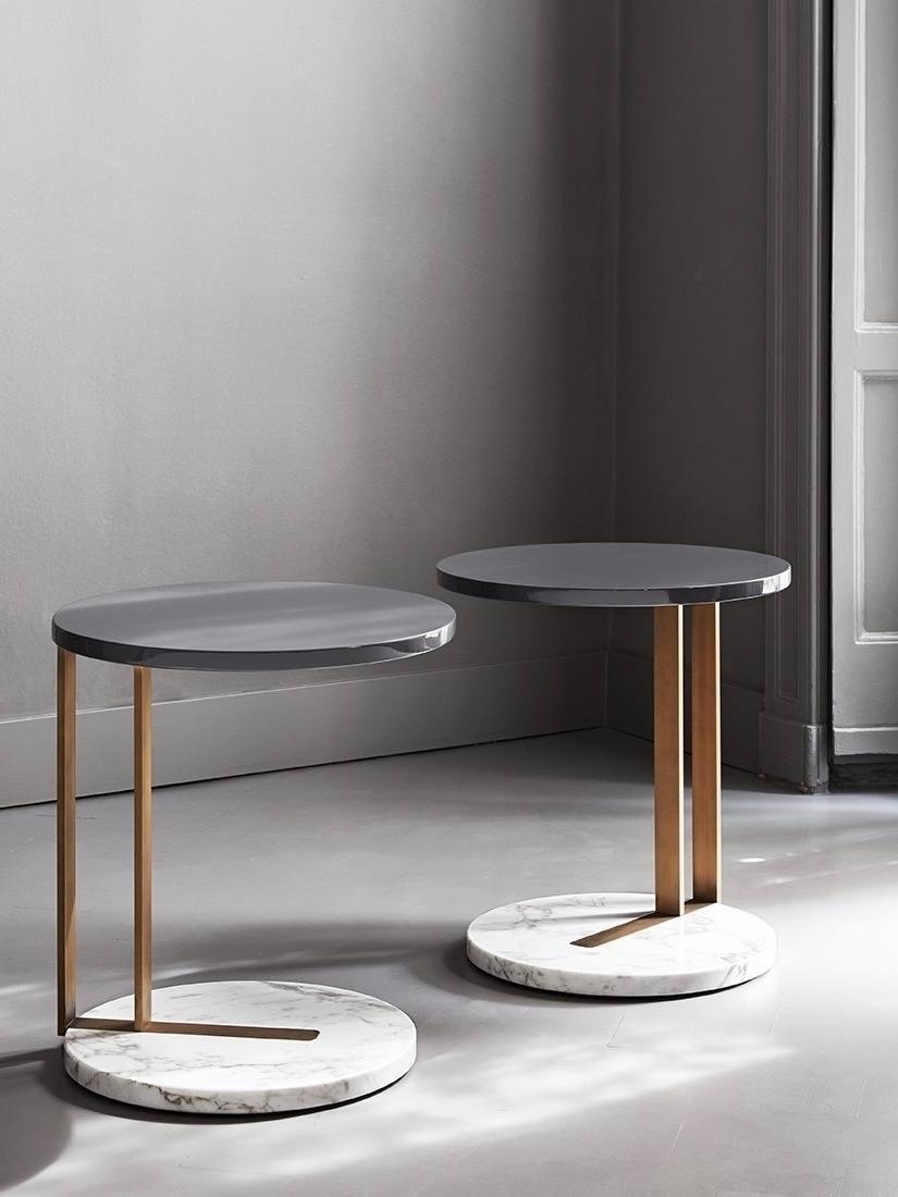 Ralf Side Table