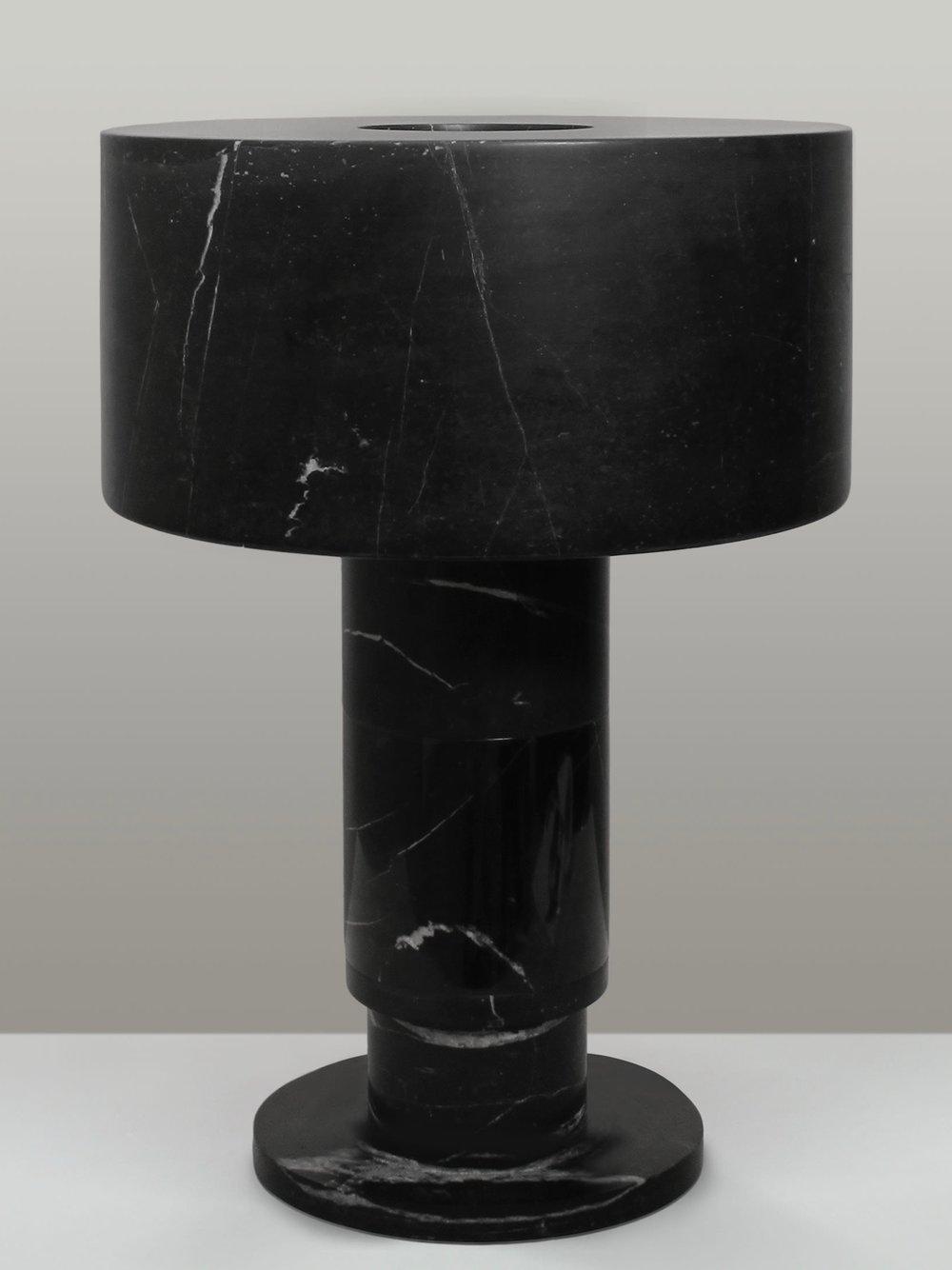product-gillescaffier-table-lamps-LI079BA-1-1(1) 2.jpg