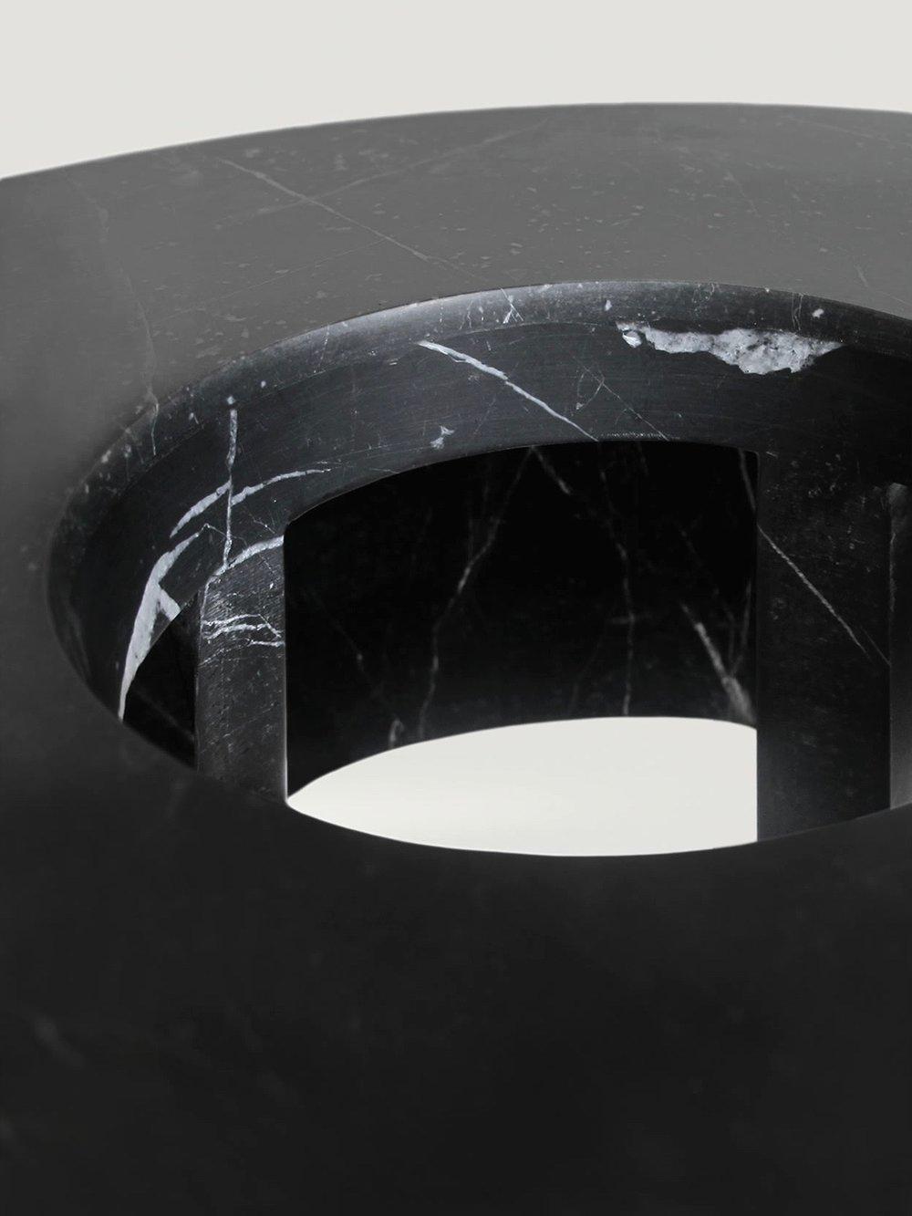 product-gillescaffier-table-lamps-LI079BA-1-1(1) 4.jpg