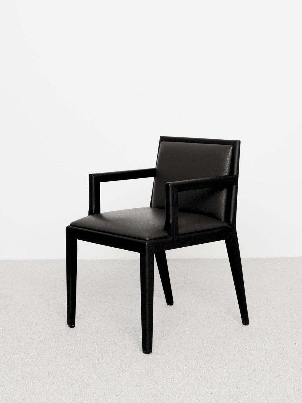 EOL Armchair <i><br>12.900 DKK</i>