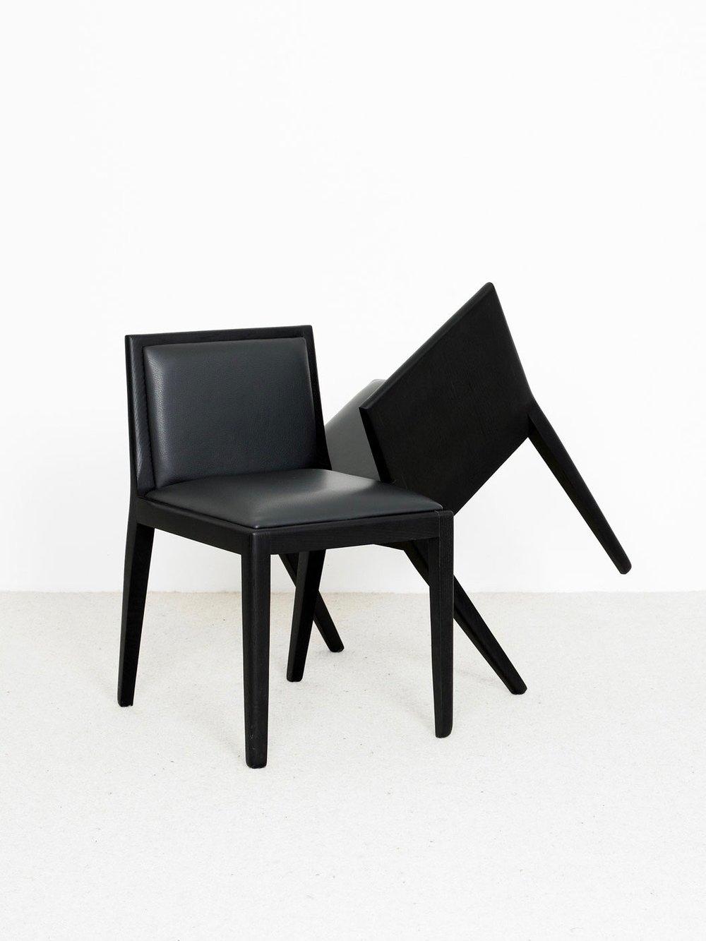 EOL Chair <i><br>10.900 DKK</i>