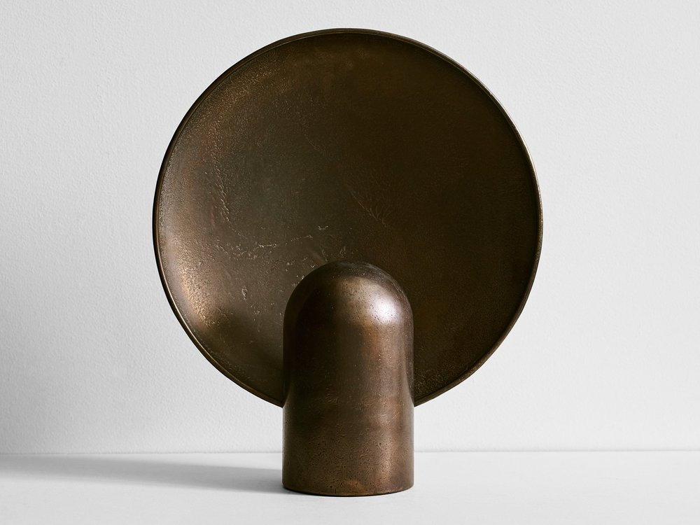 Studio Henry Wilson Surface Sconce Lamp