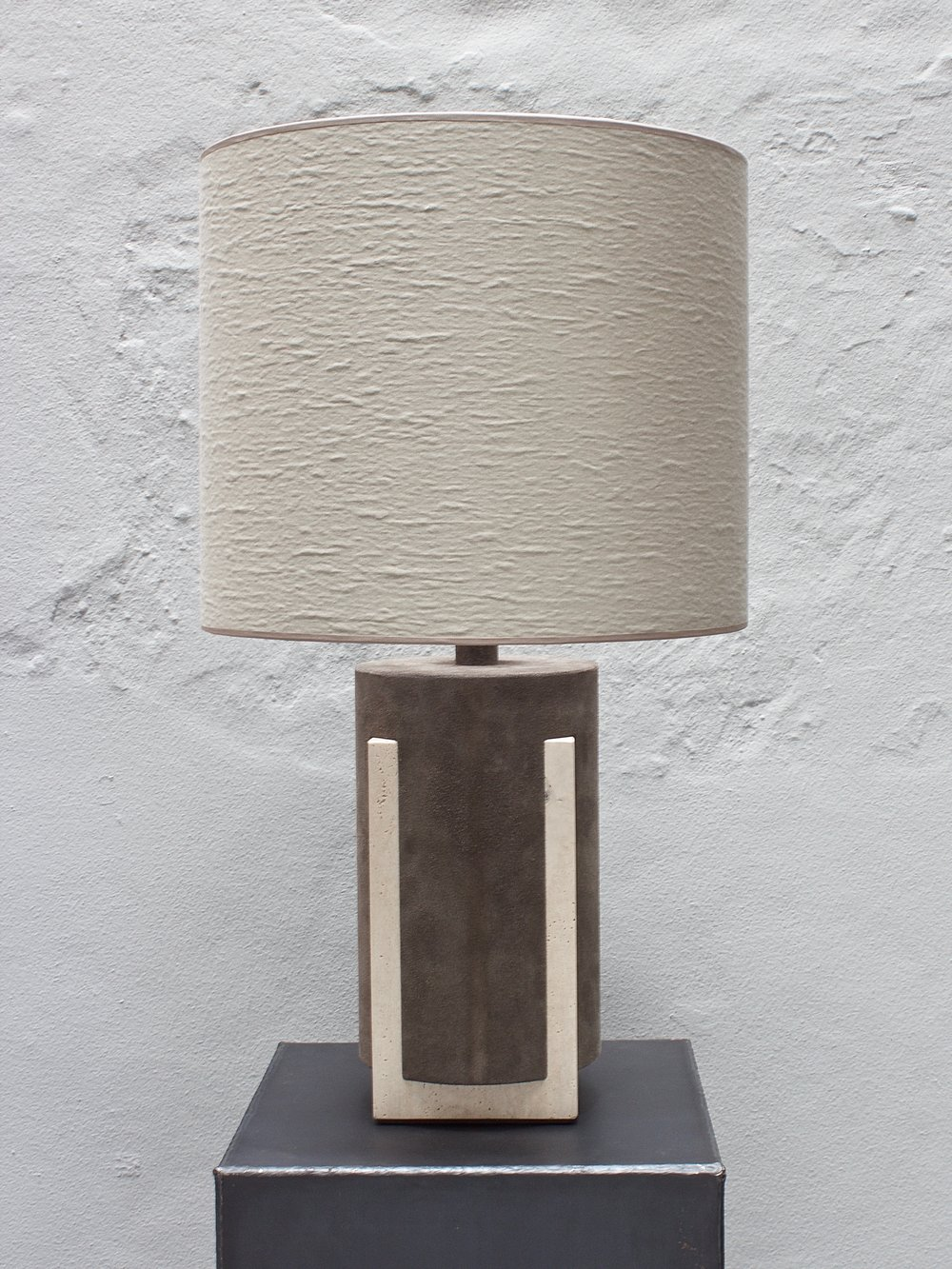 Palazzo Table Lamp <i><br>from 16.900 DKK</i></br>