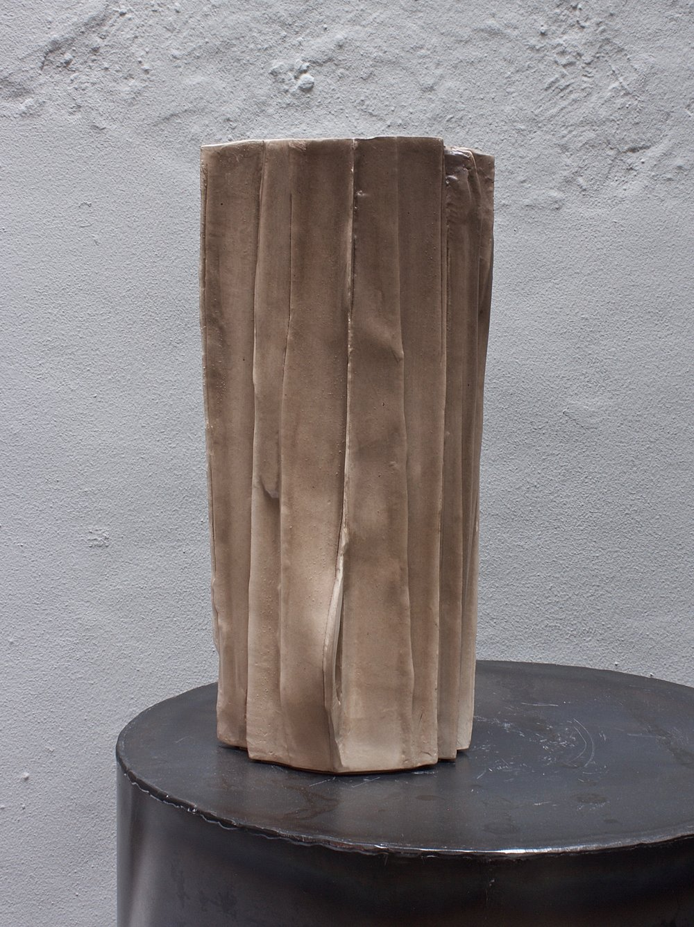 Palm Vase <i><br>8.800 DKK </i>