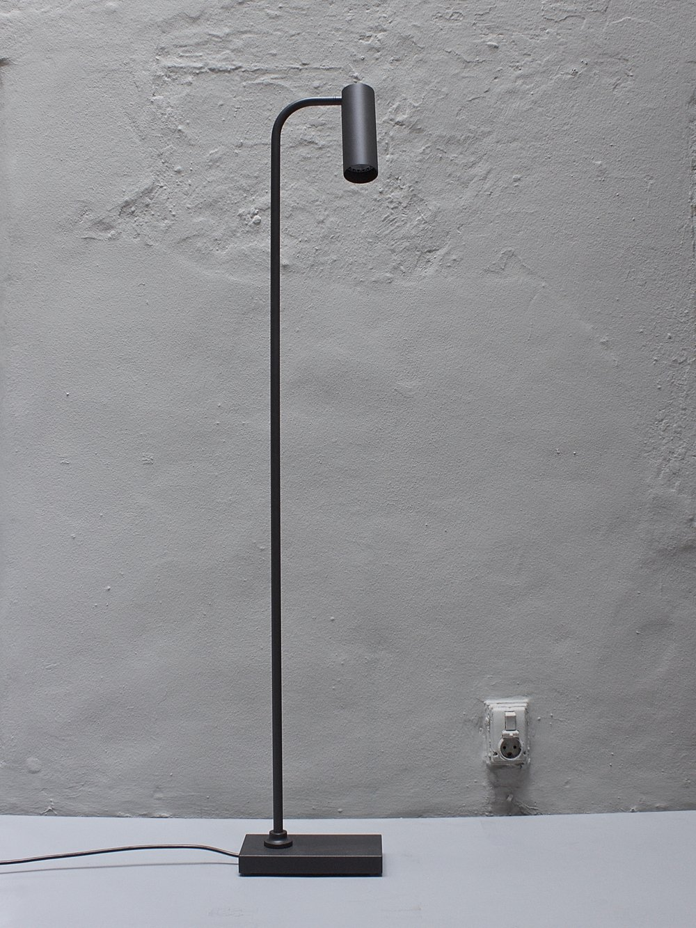Marquesse Floor Lamp <i><br>5.900 DKK </i>