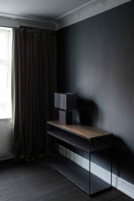 Rue-Verte-Design-Console-Table