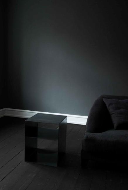 Rue-Verte-Design-Table