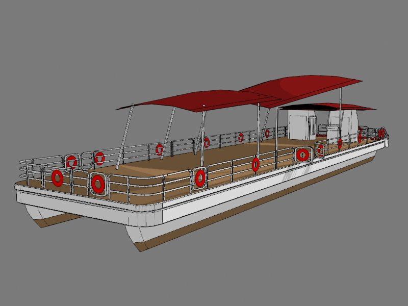 boat_VER02_04.jpg