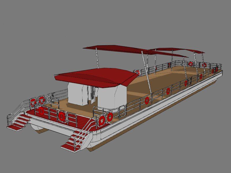 boat_VER02_01.jpg