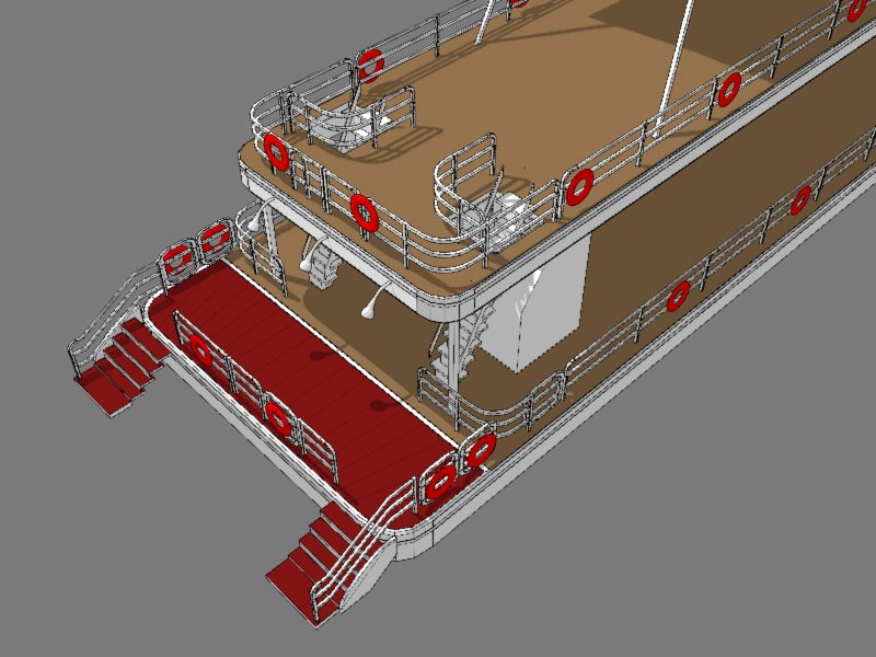boat_06.jpg