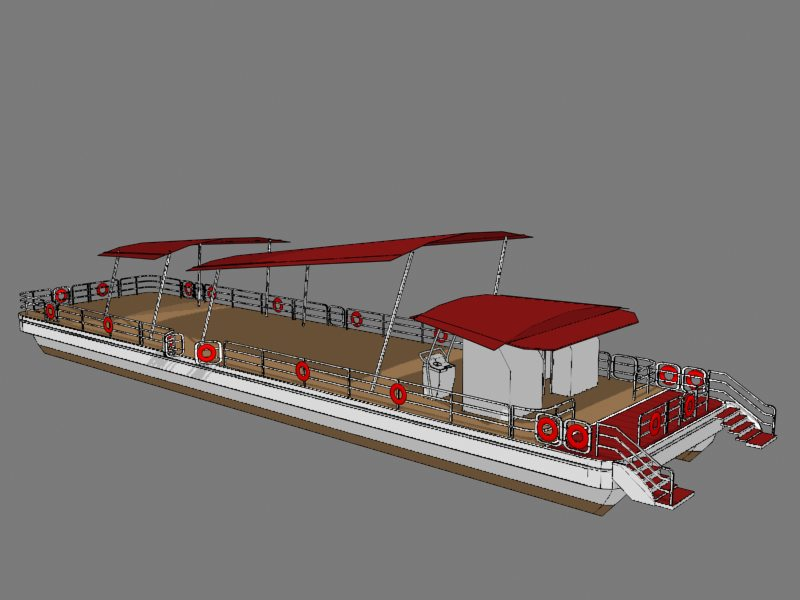 boat_VER02_02.jpg