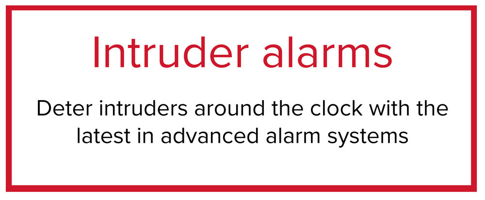 Intruder Alarms.jpg