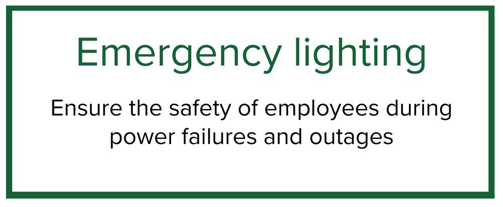 Emergency Lighting.jpg