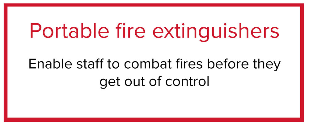 Portable Fire Extinguisers.jpg