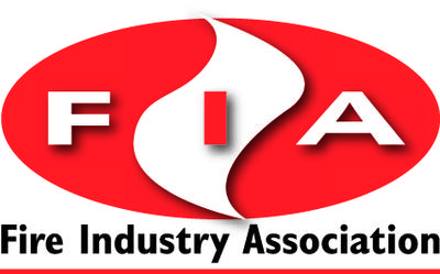 Fire_Industry_Association_(FIA)_Logo.jpg