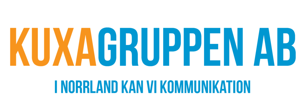 Kuxagruppen_logga_slogan.png