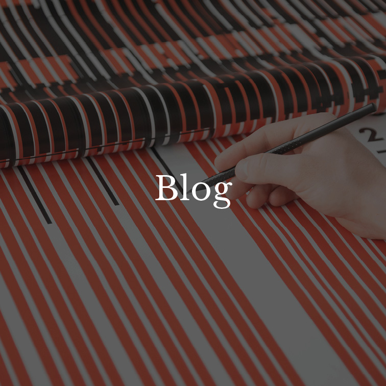 blog_carousel.jpg