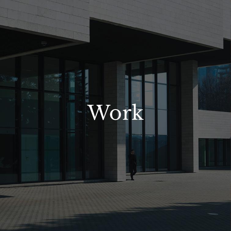 work_carousel.jpg