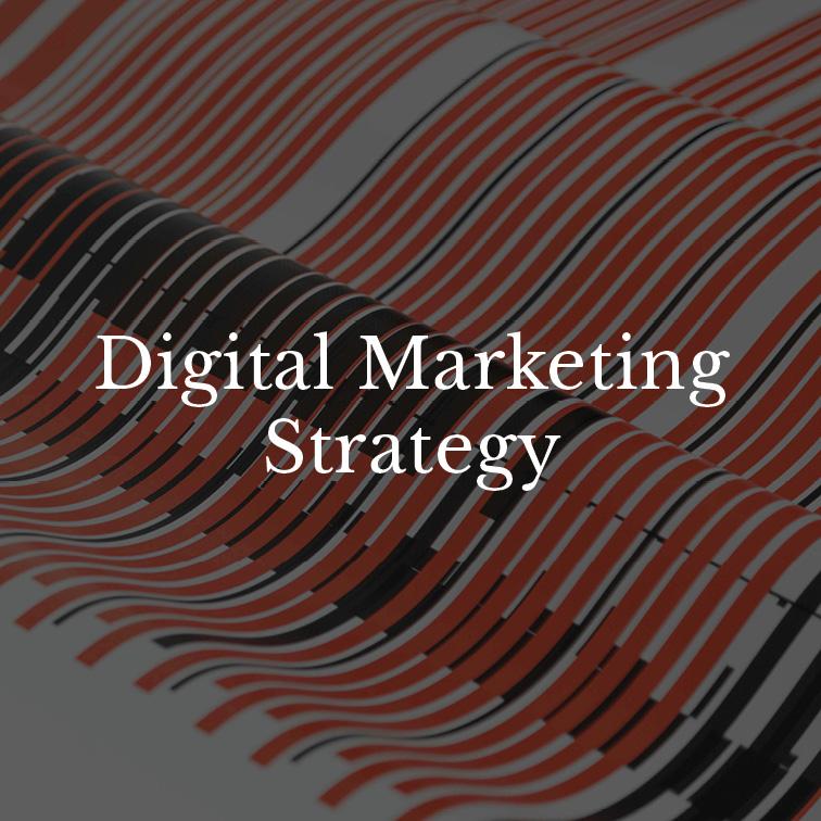 marketing strategy_carousel.jpg