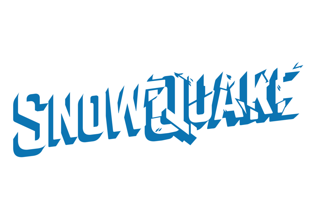 Snow Quake Logo_light-01.png