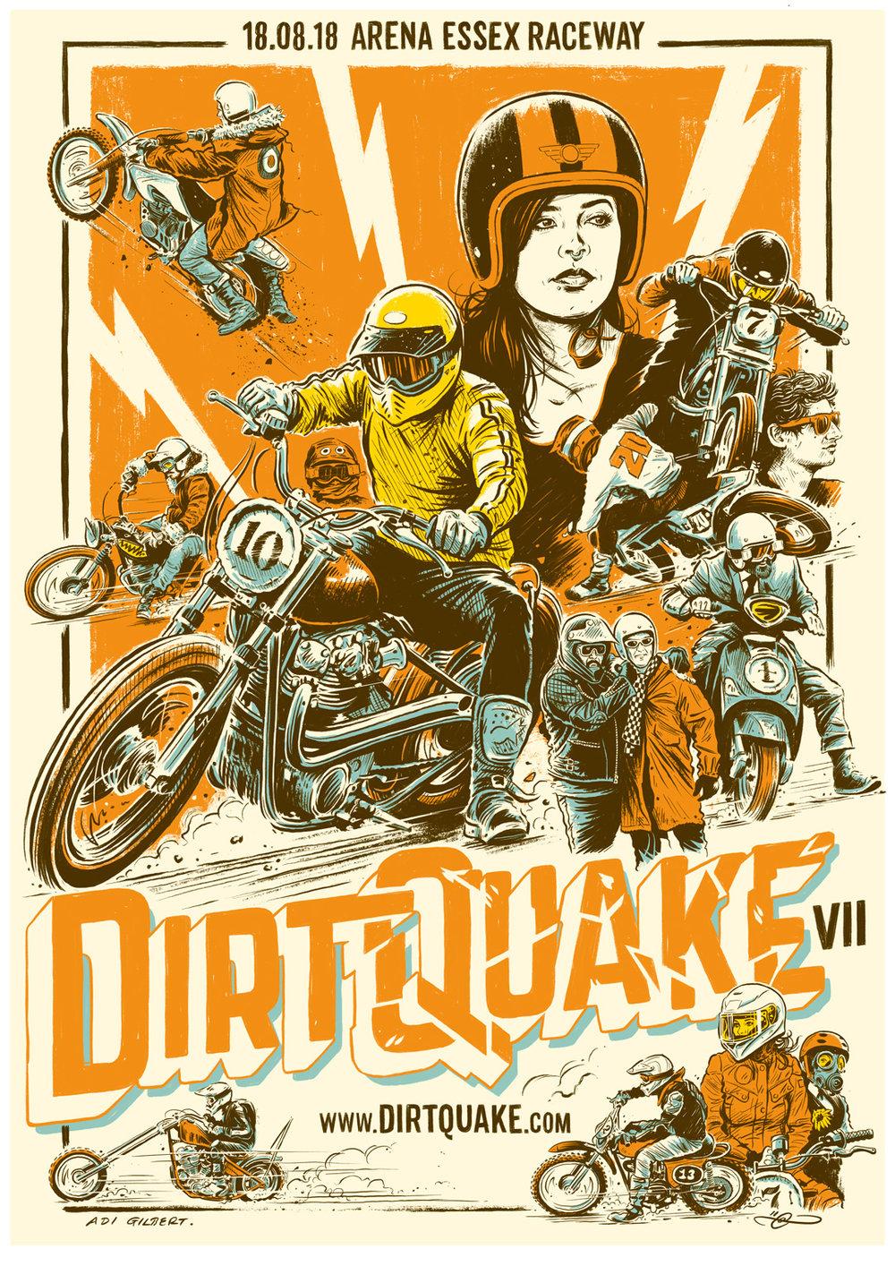 DIRTQUAKE_VII_poster_v5_web.jpg