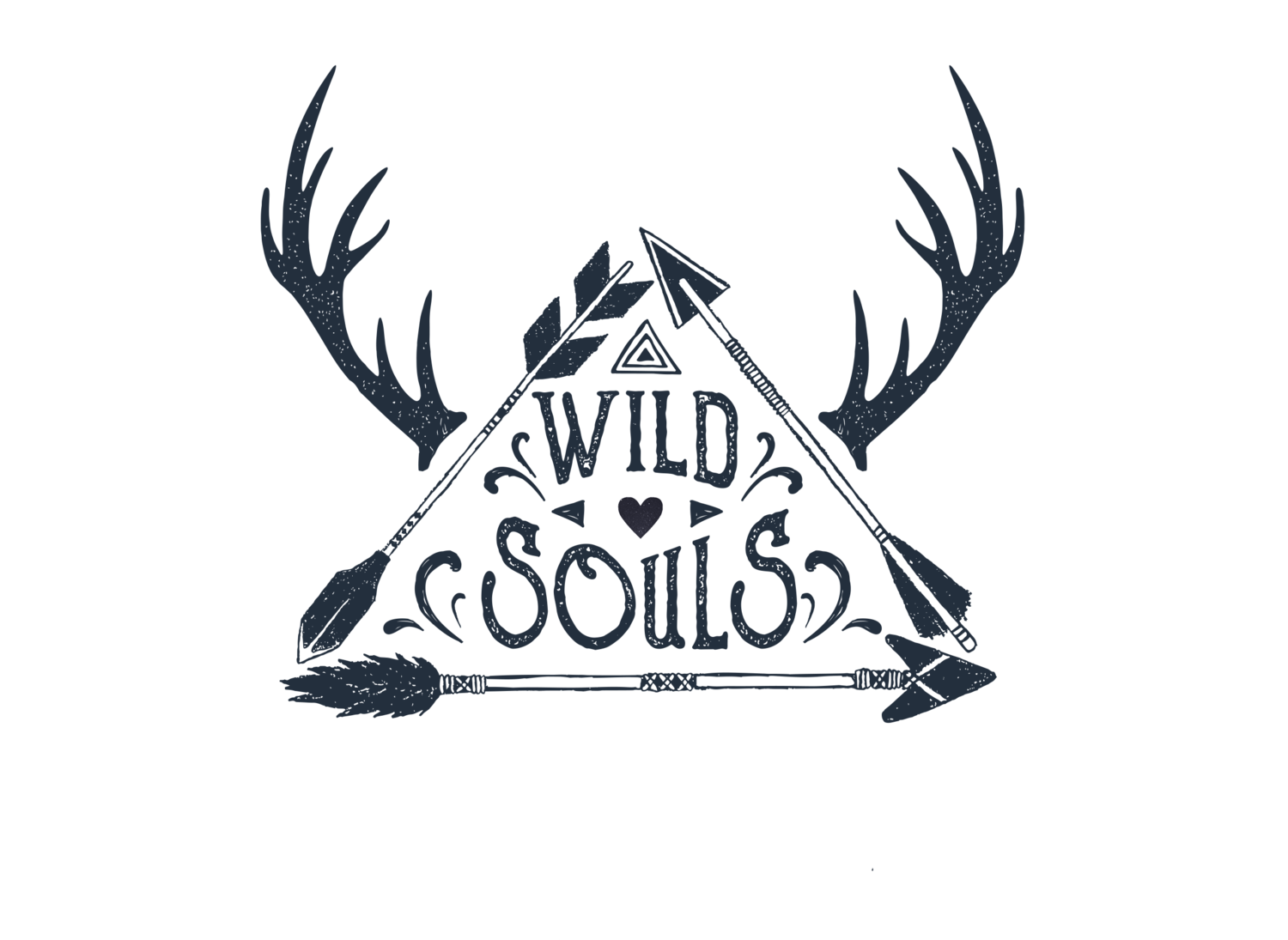 Wild Souls | wedding videography and photography | Auckland