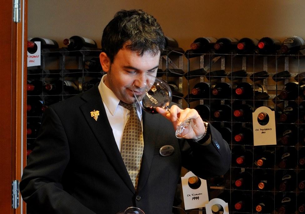 200 Vinsmaking 4.JPG